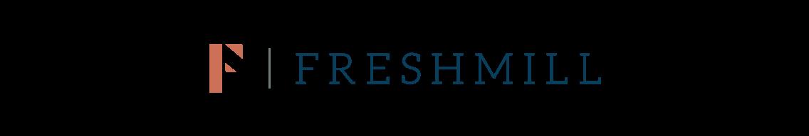 Freshmill